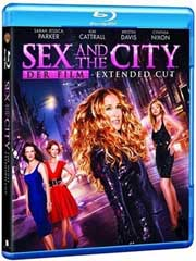 sex_and_the_city_der_film